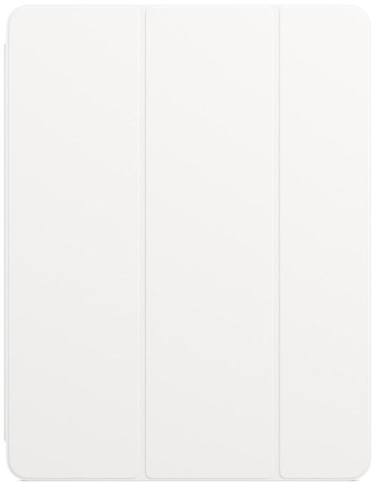 Apple Smart Folio for 12.9-inch iPad Pro (3rd Generation) - White