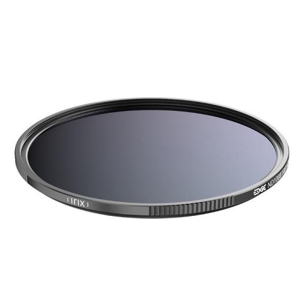 Irix ND1000 67mm