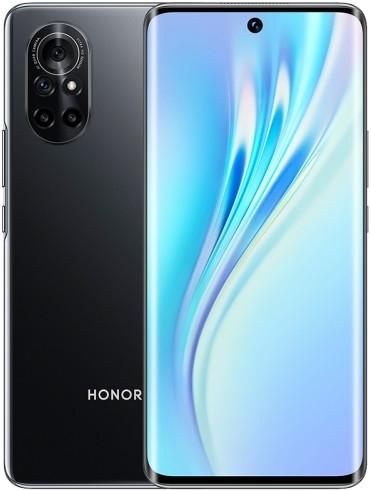 Honor V40 Lite 5G Dual Sim ALA-AN70 128GB Black (8GB RAM)
