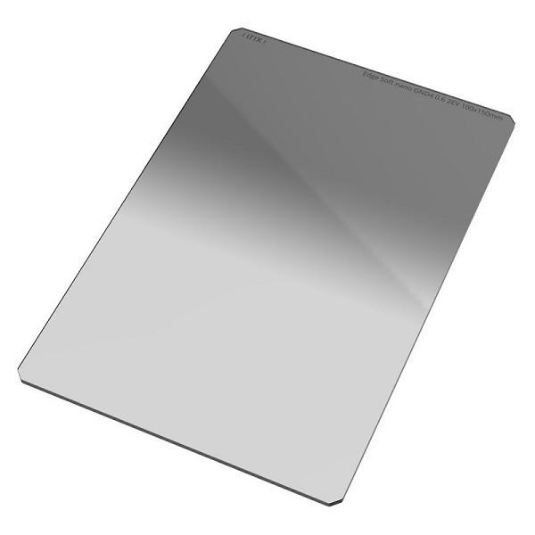 Irix filter Edge 100 Soft nano GND4 0.6 100x150mm