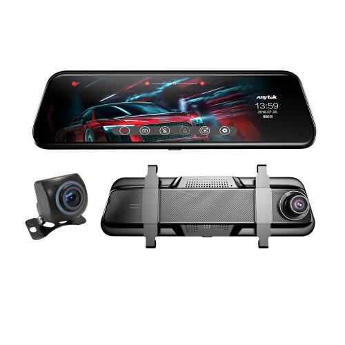 Car DVR - Anytek T12 FHD 1080P
