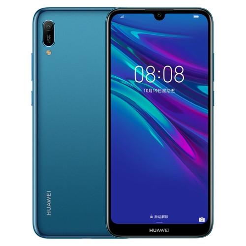 Huawei Enjoy 9e MRD-AL00 Dual Sim 64GB Blue (3GB RAM)