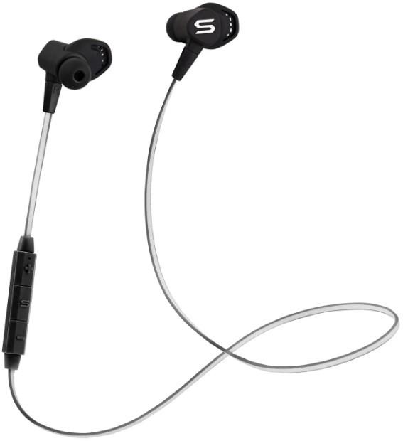 Soul Run Free Pro X Wireless Earphones Black фото