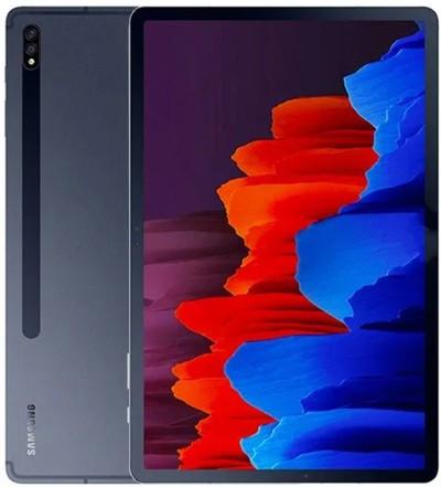 """Samsung Galaxy Tab S7 11""""(2020) T875 LTE 256GB Black"""