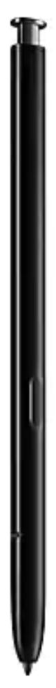 Samsung Galaxy Note 20/20 Ultra S Pen (Black)