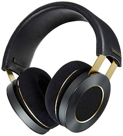 Etoren com |Audio-Technica ATH-AD2000 Headphone - $677
