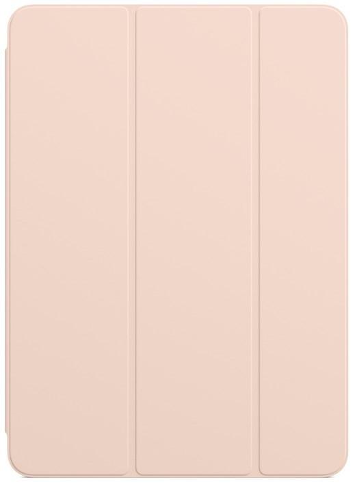 Apple Smart Folio for 11-inch iPad Pro - Soft Pink