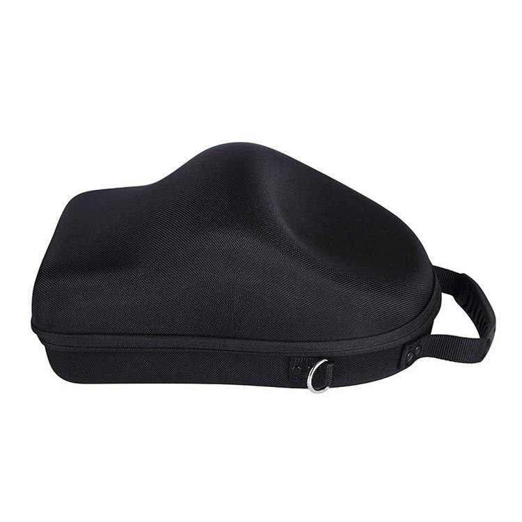 Portable EVA 3D Glasses Storage Bag Shockproof Cover for Sony PS4 PSVR