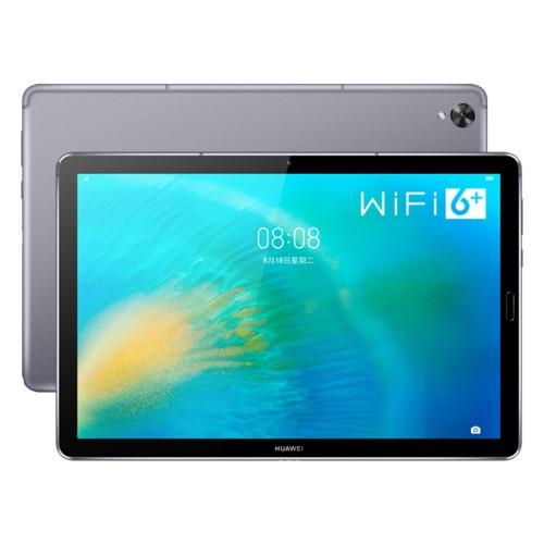 """Huawei MatePad 10.8"""" SCMR-W09 Wifi 256GB Silver Grey (6GB RAM)"""