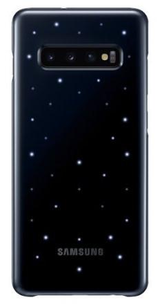 Etoren com |Samsung Galaxy S10 Plus LED Back Phone Cover