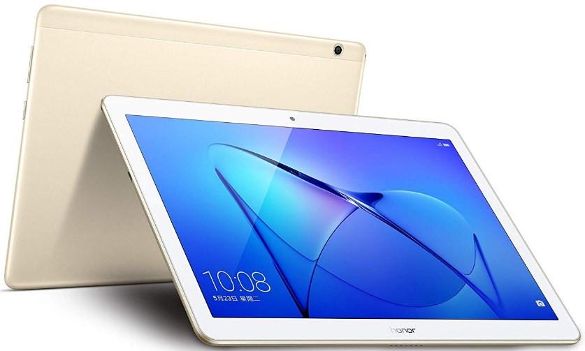 "Huawei Honor Play MediaPad T3 8"" KOB-L09 32GB Gold (3GB RAM)"