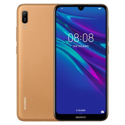 Huawei Enjoy 9e MRD-AL00 Dual Sim 64GB Brown (3GB RAM)