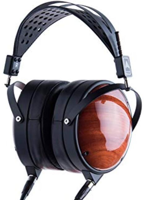 Audeze LCD-XC Over-Ear Headphones