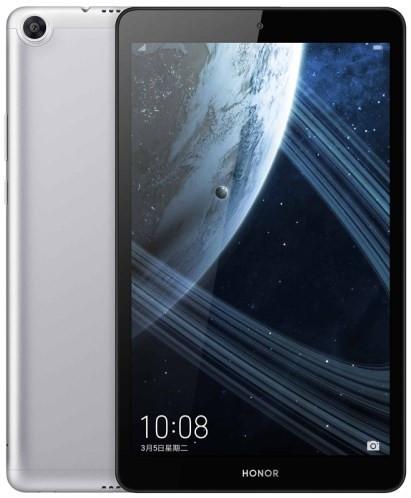 "Huawei Honor Tab 5 8"" JDN2-W09HN WiFi 128GB Grey (4GB RAM)"