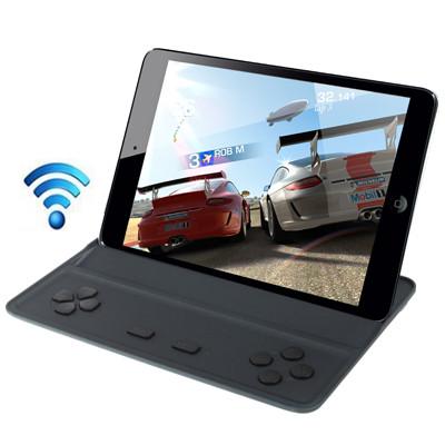 Bluetooth 3.0 Wireless Smart iCade Gamepad