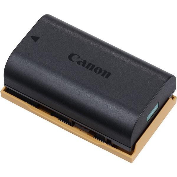 Canon LP-EL Battery Pack for Speedlite EL-1