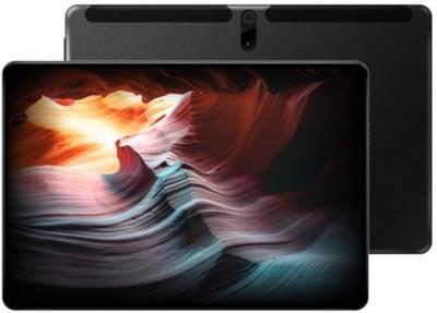 Philips M9S 10.1 LTE 32GB Grey (3GB RAM)