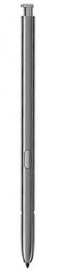Samsung Galaxy Note 20/20 Ultra S Pen (Gray)