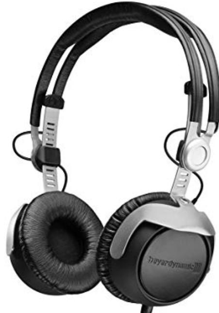 Beyerdynamic DT-1350 Headphone