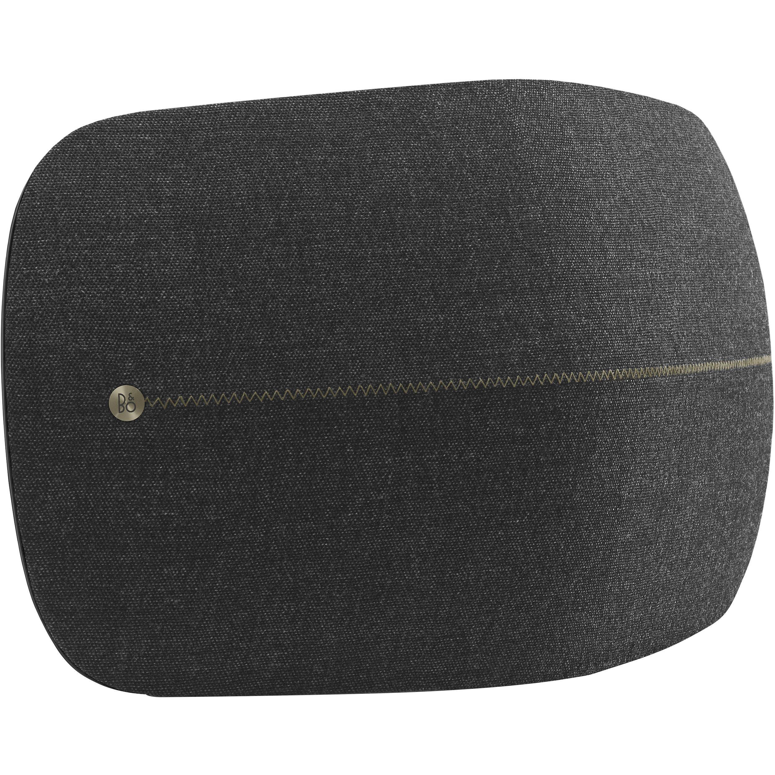 Bang & Olufsen A6 Bluetooth Speaker Brass
