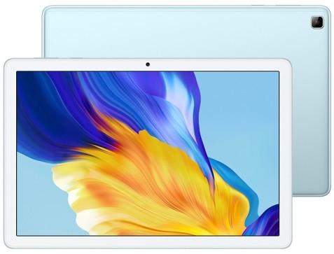 """Honor Pad 7 10.1"""" AGM3-W09HN WiFi 64GB Mint Green (4GB RAM)"""