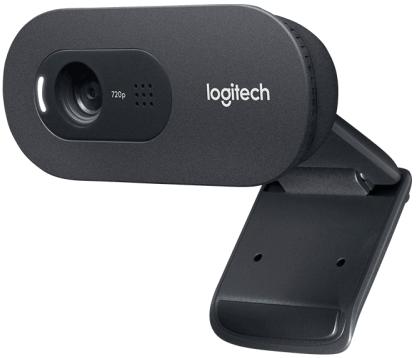 Logitech C270i IPTV HD Webcam