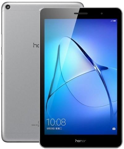 "Huawei Honor Play MediaPad T3 8"" KOB-W09 32GB Grey (3GB RAM)"