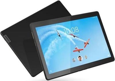 """Lenovo M10 (FHD) 10.1"""" TB-X605 WIFI 32GB Black (3GB RAM)"""