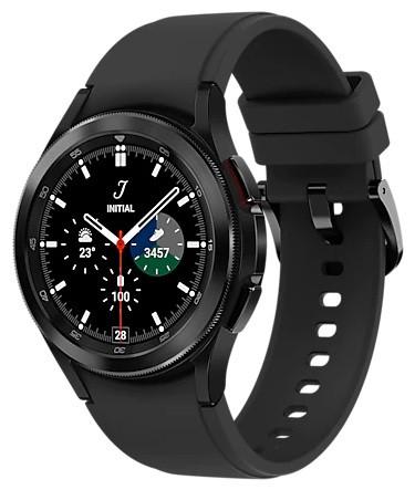 Samsung Galaxy Watch 4 Classic LTE SM-R885 42mm Black