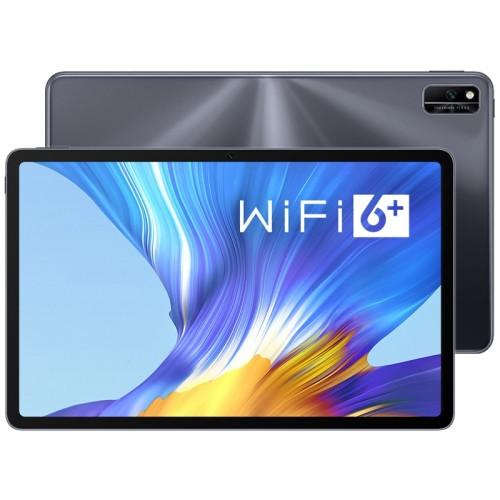 """Huawei Honor V6 10.4"""" KRJ-W09 Wifi 128GB Black (6GB RAM)"""