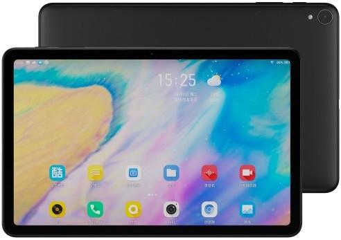 ALLDOCUBE iPlay 40H  10.4 inch LTE 128GB Black (8GB RAM)