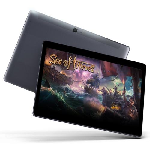 "ALLDOCUBE M5XS T1006XS 10.1"" Dual Sim 4G Tablet  32GB Black Grey (3GB RAM)"