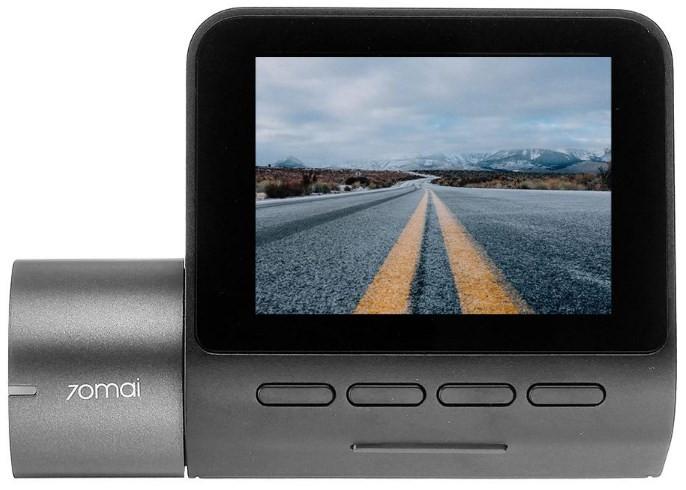 Xiaomi 70 Mai Midrive Pro D02