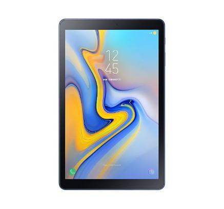 """Samsung Galaxy Tab A 10.5""""(2018) T590 Wifi 32GB Blue"""