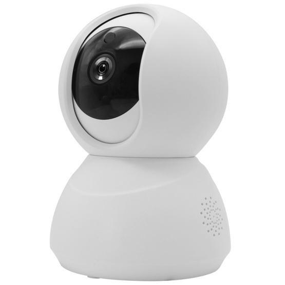 F4 2MP Wireless Camera HD Smart Wifi Mobile Phone Remote Housekeeping Shop Monitor