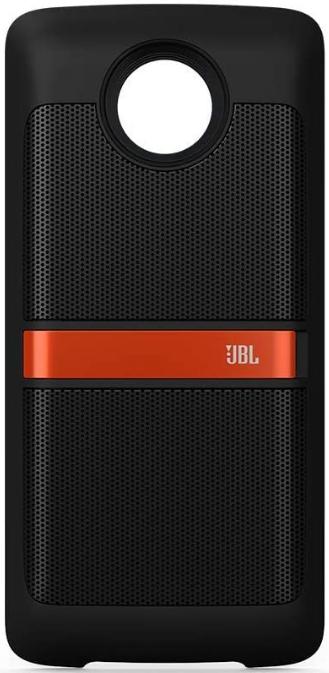 JBL Soundboost Speaker for Moto Z фото