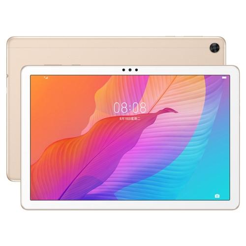 "Huawei Mediapad Enjoy Tablet 2 10.1"" AGS3-W00E Wifi 128GB Champagne Gold (4GB RAM)"