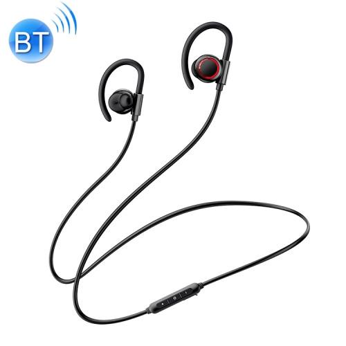 Baseus COVO S17 Pro Bluetooth 5.0 Smart Bluetooth Earphone (Tarnish)
