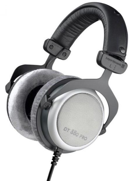 Beyerdynamic DT-880PRO Headphone
