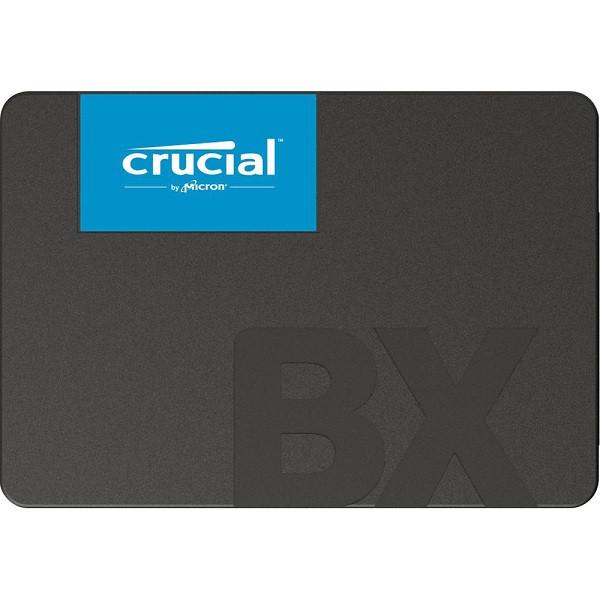 "Crucial BX500 2.5"" 240GB (CT240BX500SSD1)"