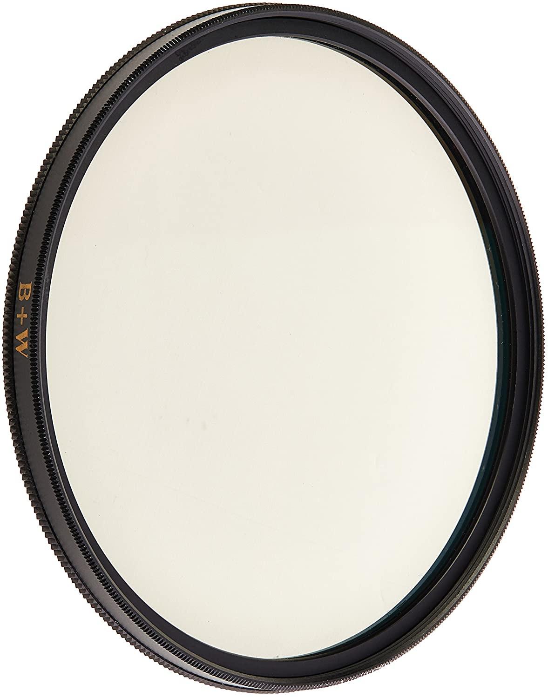 B+W 77mm Slim S03 PL filter MRC (26598)