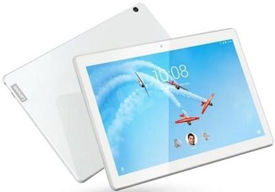 "Lenovo M10 (FHD) 10.1"" TB-X605 WIFI 32GB White (3GB RAM)"