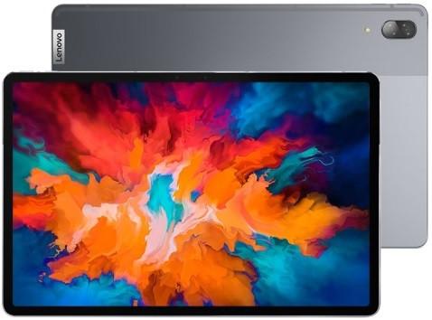 "Lenovo XiaoXin Pad Pro 11.5"" WiFi 128GB Grey (6GB RAM)"
