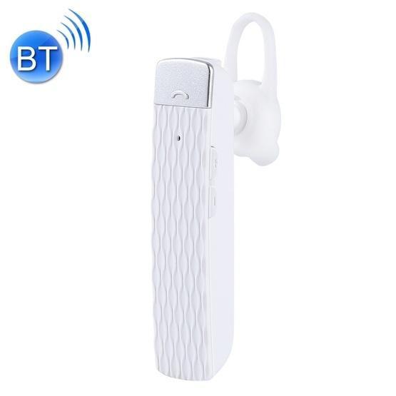 CYKE T2 TWS Bluetooth 5.0 Smart Wireless Bluetooth Earphone (White)