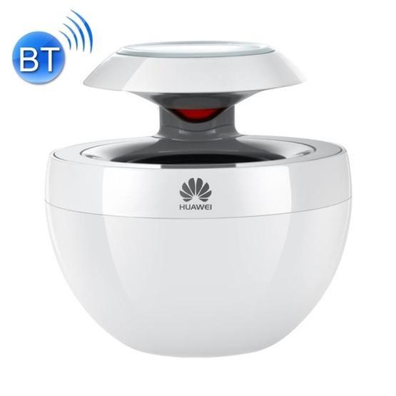 Huawei AM08 Swan Wireless Mini Bluetooth Speaker(White)