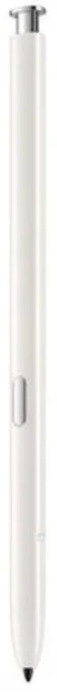 Samsung Galaxy Note 20/20 Ultra S Pen (White)