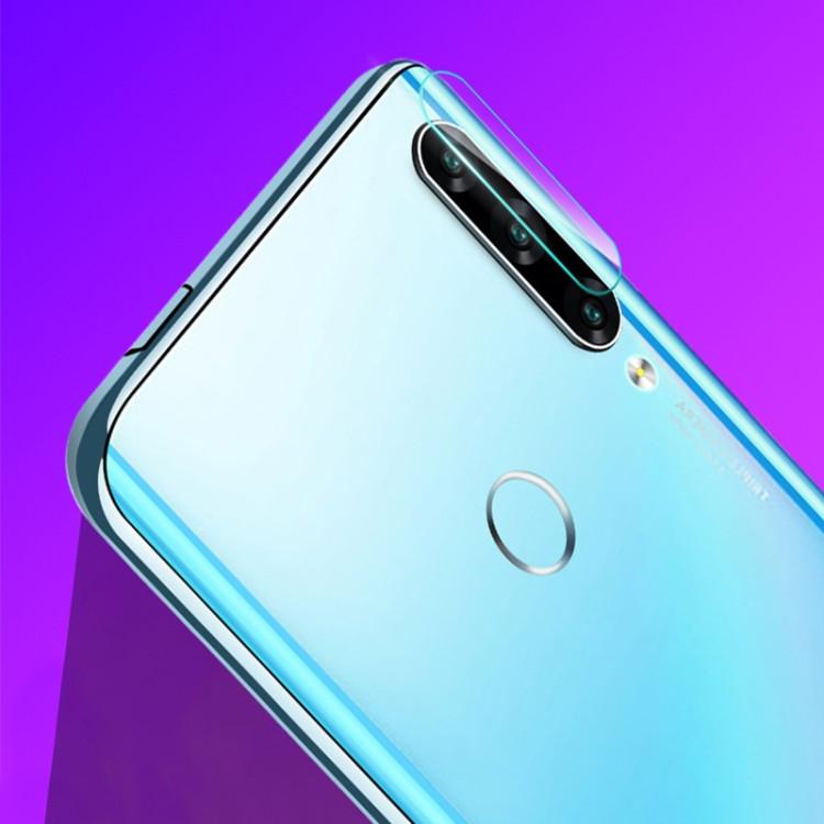 Tempered Glass Back Camera Lens Film for Huawei Enjoy 10 Plus