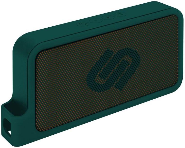 Urbanista Melbourne Wireless Bluetooth Portable Speaker Blue