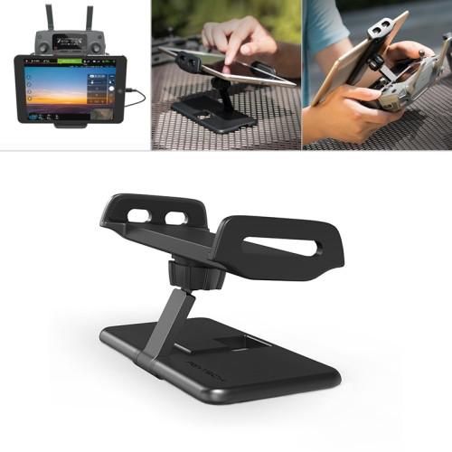 PGYTECH P-MRC-010 Drone Remote Control Tablet Holder for DJI Mavic 2/Air 2/Mini