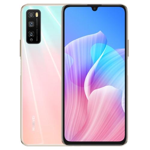 Huawei Enjoy Z 5G DVC-AN00 Dual Sim 64GB Pink (6GB RAM)